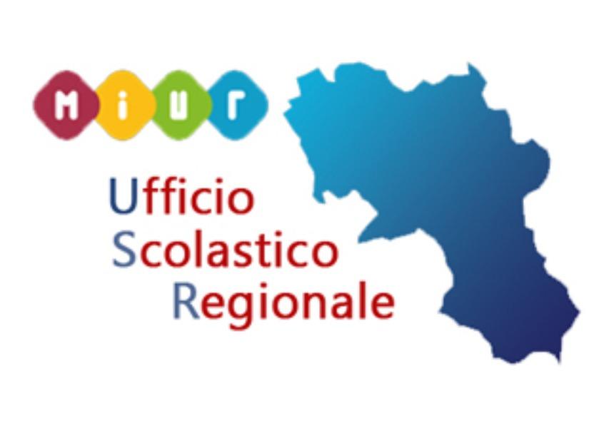 USR - Campania